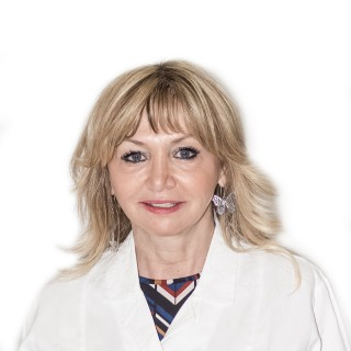 Lomini Manuela