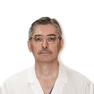 Lovera Mauro