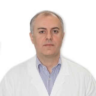 Martignoni Giancarlo