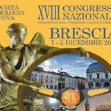 Poliambulanza al XVIII Congresso Nazionale della Società Urologia Nuova