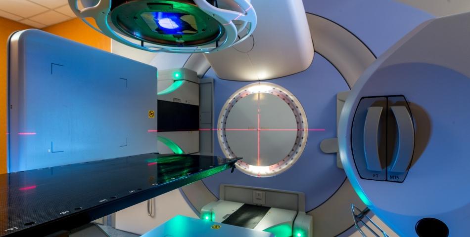 radioterapia poliambulanza brescia