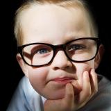 Patologie oftalmiche in neonatologia. Incontro con gli esperti il 9/4/16