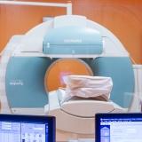 BRCA: prevenzione, diagnosi e cura dei tumori genetici femminili. Un corso in Poliambulanza