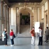 Open Day Corso di Laurea in Infermieristica