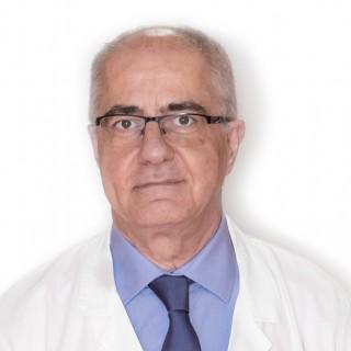 Bignardi Mario