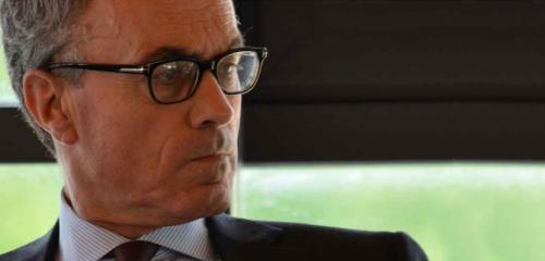 Intervista al Dott. Rozzini, Primario di Geriatria