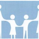 Dal 2017 il Consultorio CIDAF in Poliambulanza
