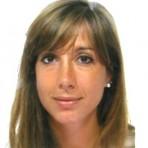 Donini Carlotta