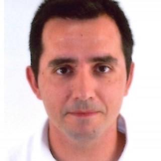 Sozzi Carlo