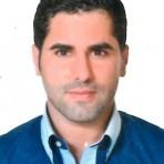 Zakaria Mohammed