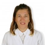 Guerini Francesca