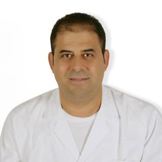 Almajdalawi Raed Ms
