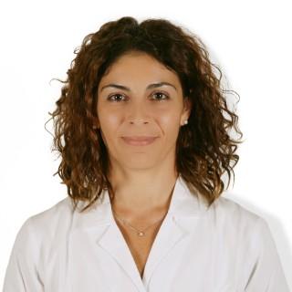 Cardinale Giovanna