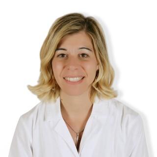Stefanelli Antonella