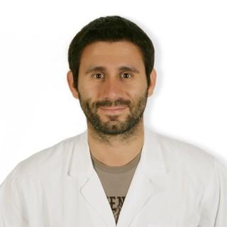 Tarozzi Luca