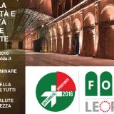 Forum Leopolda. Poliambulanza in finale