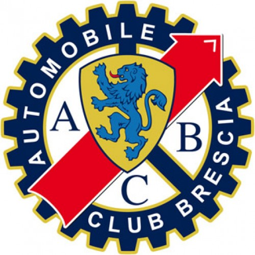 ACI Automobile Club Brescia e Poliambulanza. Una convenzione per la salute degli occhi