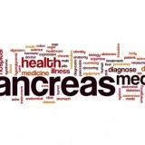 Il trattamento del carcinoma del pancreas. Un corso in Poliambulanza