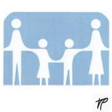 Al via la gestione Fondazione Poliambulanza dei Consultori familiari CIDAF