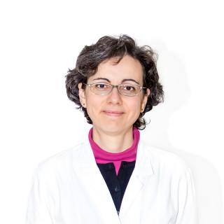 Bassetti Chiara