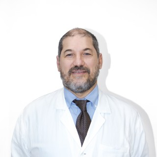 dott Massimo De Santis
