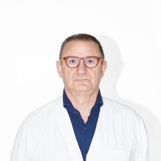 dott Giuliani Diego