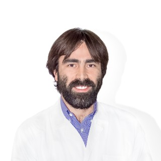 Manzoni Alberto