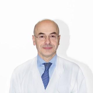 Meriggi Fausto Angelo