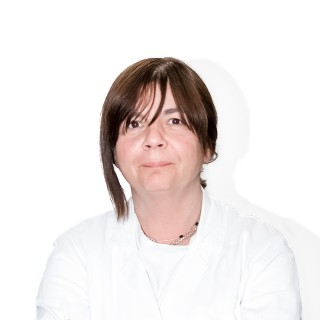 Montresor Maria Cristina