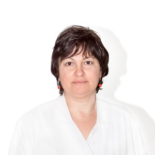 Nicosia Francesca