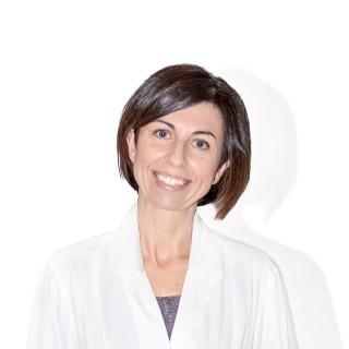 Piras Maria Paola