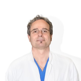 Simoncelli Umberto