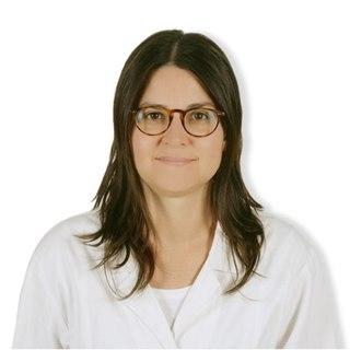Melocchi Laura