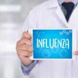 Vaccino antinfluenzale: le date di Novembre