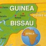Un evento per conoscere l'attività di Poliambulanza Charitatis Opera Onlus in Guinea Bissau