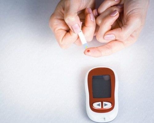 13/11: Giornata del diabete in Poliambulanza: Esami e consulenze gratuiti