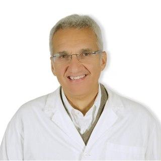 Villani Paolo Ernesto