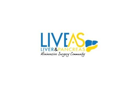 Nasce LiveAs: la prima piattaforma digitale dedicata alla chirurgia mininvasiva di fegato e pancreas