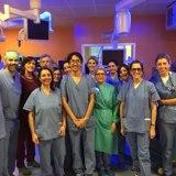 In Fondazione Poliambulanza il super esperto Jun Hamanaka per endoscopie all'avanguardia.