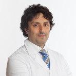 Greco Francesco