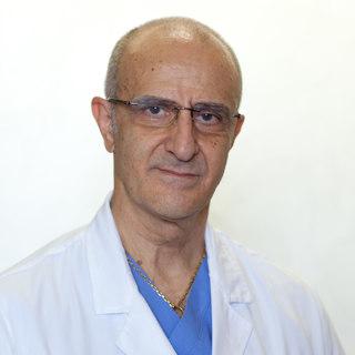 Troise Giovanni