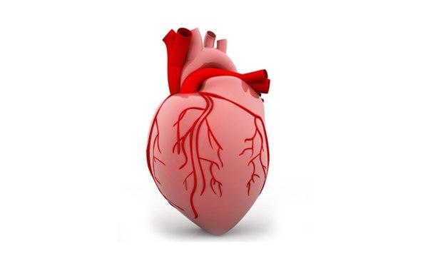 Malattie delle arterie coronarie