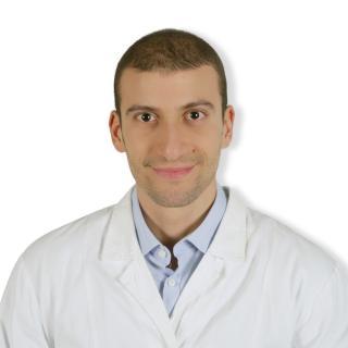 Bertucci Flavio