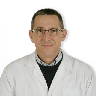 Codignola Claudio
