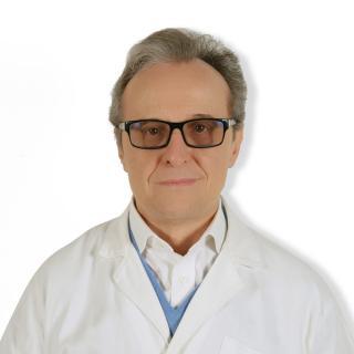 dott Donati Edoardo