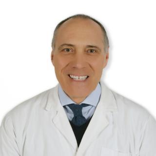 dott Lombardi Carlo
