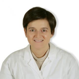 Santus Dina Raffaella