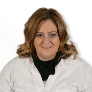Tanzi Paola