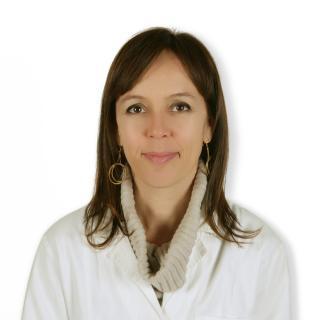 Mule' Chiara