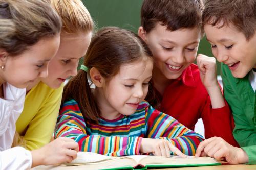 Ai bambini piacciono le cose belle: un incontro per parlare di pedagogia ed educazione